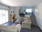 For sale Bonnieux 840121078 Luberon provence immobilier