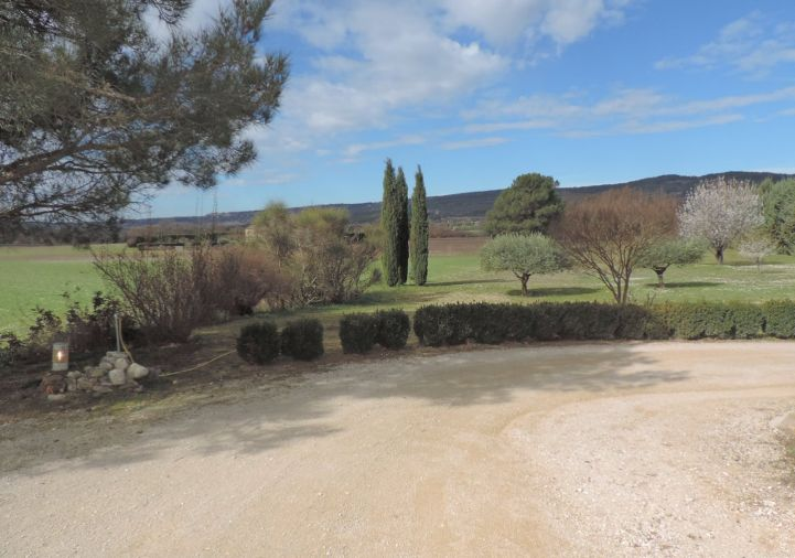 A vendre Roussillon 840121079 Luberon provence immobilier
