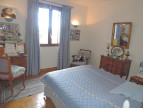A vendre Roussillon 840121079 Luberon provence immobilier