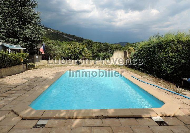 A vendre Rustrel 840121080 Luberon provence immobilier