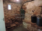 For sale Castellet 840121082 Luberon provence immobilier
