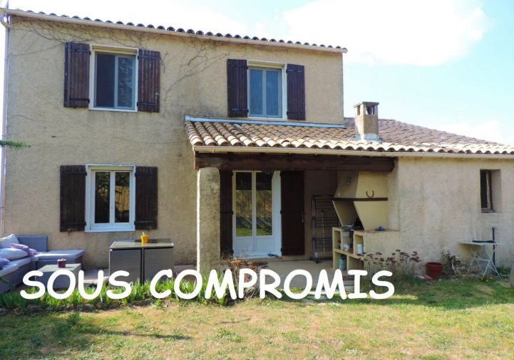 A vendre Apt 840121086 Luberon provence immobilier