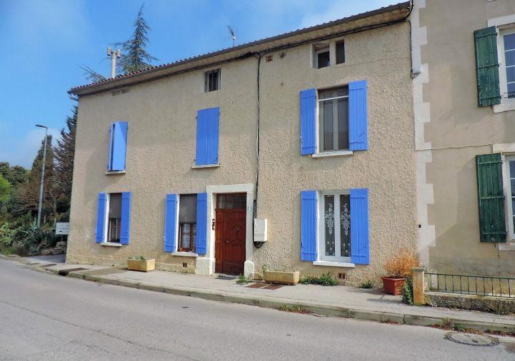 A vendre Saint Saturnin Les Apt 840121090 Luberon provence immobilier