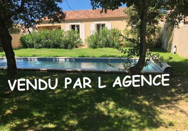 A vendre Saint Saturnin Les Apt 840121093 Luberon provence immobilier