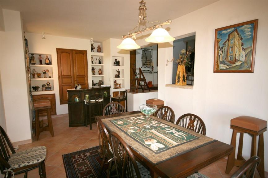 A vendre Saint Saturnin Les Apt 840121094 Luberon provence immobilier