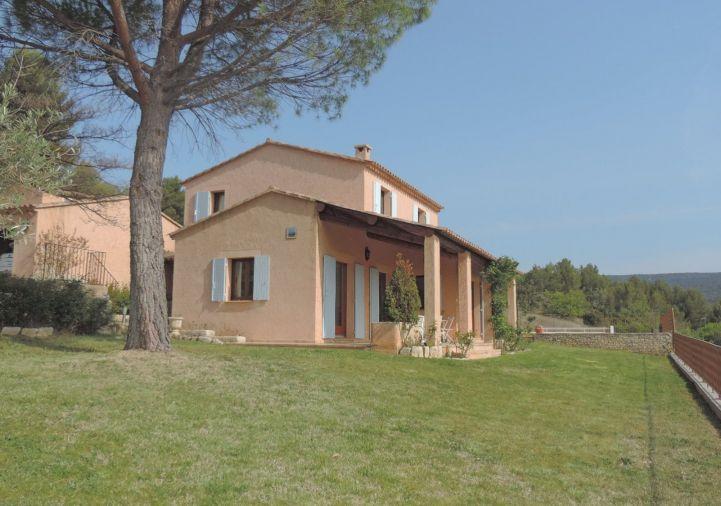 For sale Saint Saturnin Les Apt 840121094 Luberon provence immobilier