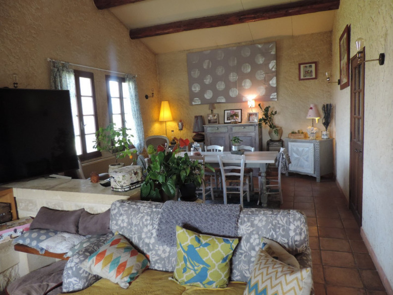 For sale Sault 840121095 Luberon provence immobilier