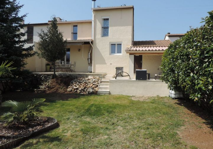 A vendre Sault 840121096 Luberon provence immobilier