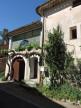A vendre Saint Saturnin Les Apt 840121099 Luberon provence immobilier