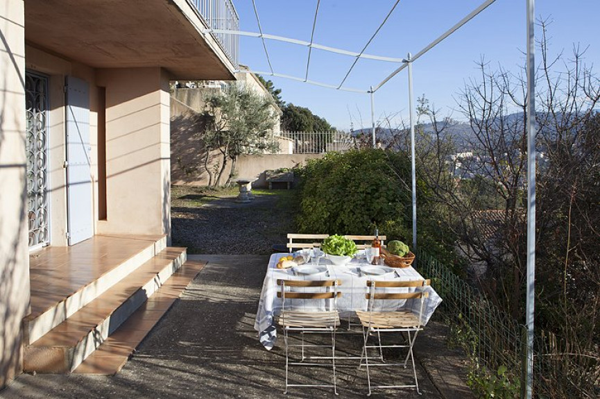 A vendre Apt 840121103 Luberon provence immobilier