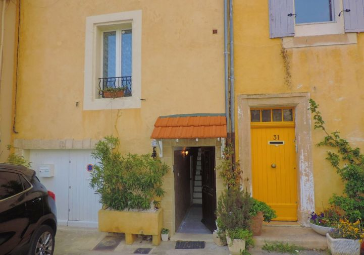 A vendre Apt 840121104 Luberon provence immobilier