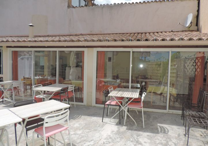 A vendre Saint Saturnin Les Apt 840121105 Luberon provence immobilier