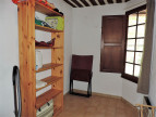 For sale Rustrel 840121106 Luberon provence immobilier