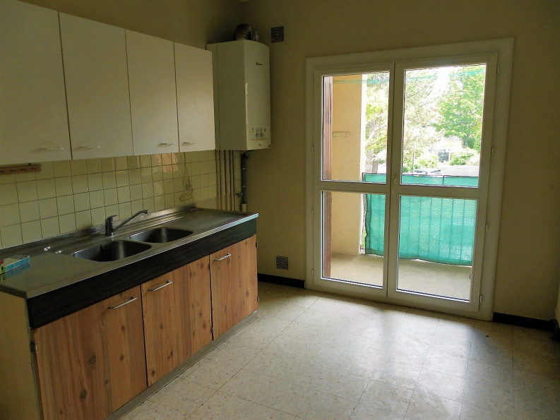 A vendre Apt 840121112 Luberon provence immobilier