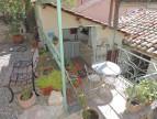 A vendre Saint Saturnin Les Apt 840121113 Luberon provence immobilier