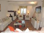 A vendre Saint Saturnin Les Apt 840121114 Luberon provence immobilier