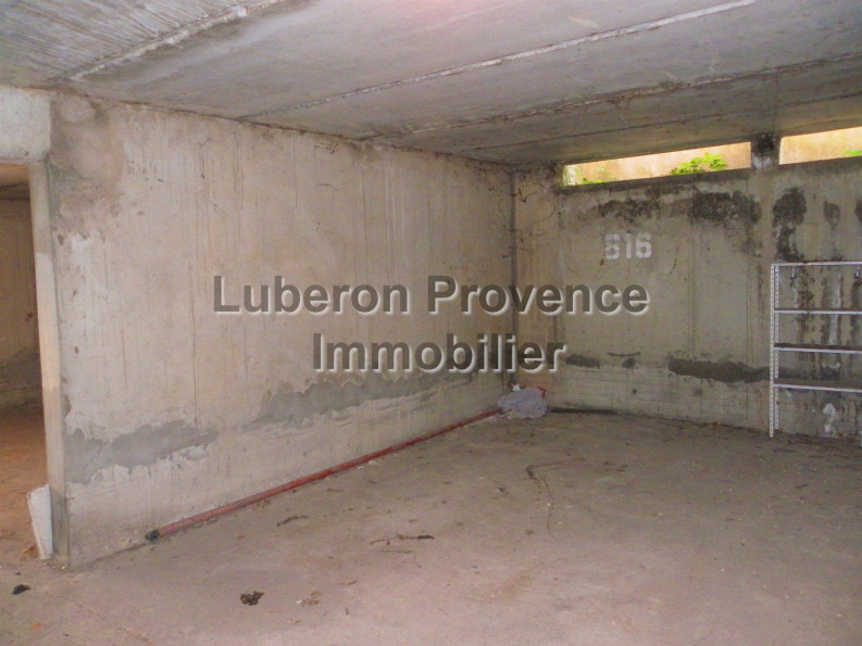 A vendre Saint Christol 840121118 Luberon provence immobilier