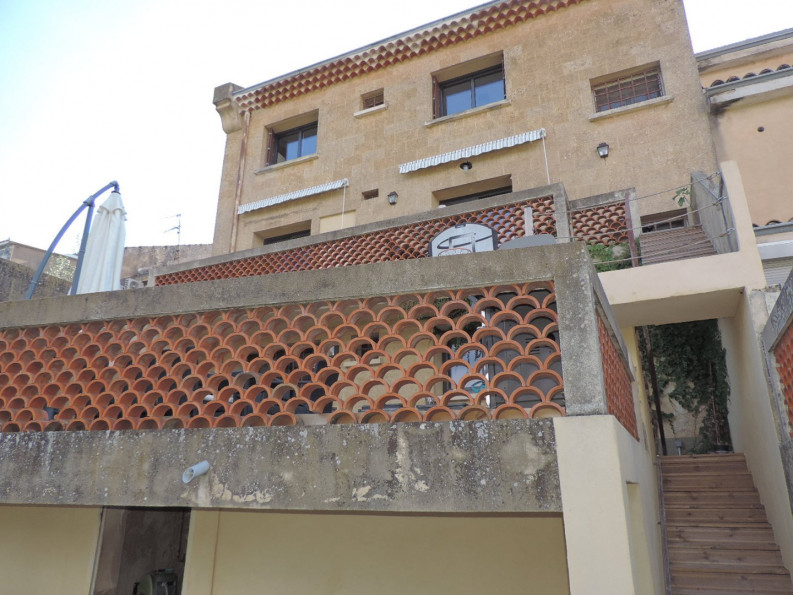 A vendre Apt 840121119 Luberon provence immobilier
