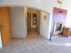 A vendre Rustrel 840121122 Luberon provence immobilier