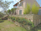 A vendre Saint Saturnin Les Apt 840121123 Luberon provence immobilier