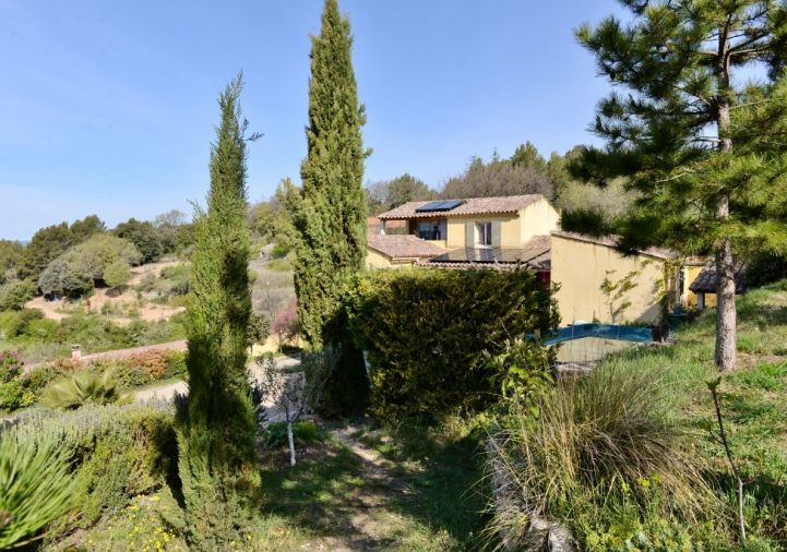 A vendre Apt 840121125 Luberon provence immobilier