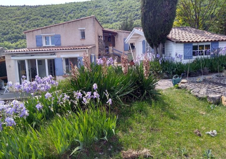 A vendre Sault 840121127 Luberon provence immobilier