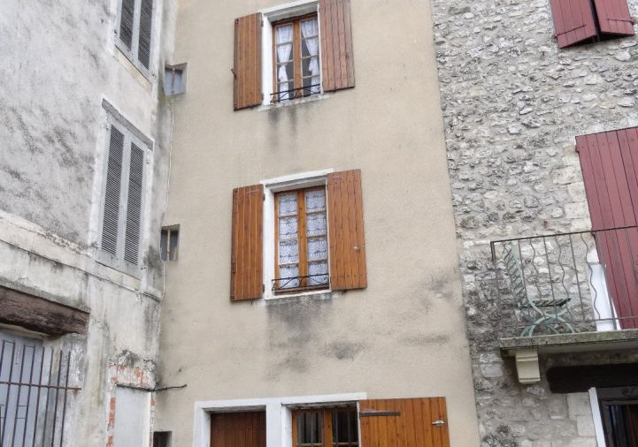 A vendre Sault 840121128 Luberon provence immobilier