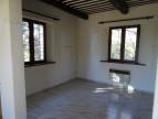 A vendre Saint Saturnin Les Apt 840121130 Luberon provence immobilier