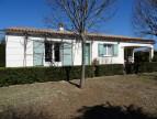 A vendre Saint Christol 840121131 Luberon provence immobilier