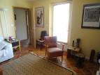 A vendre Lagarde D'apt 840121134 Luberon provence immobilier