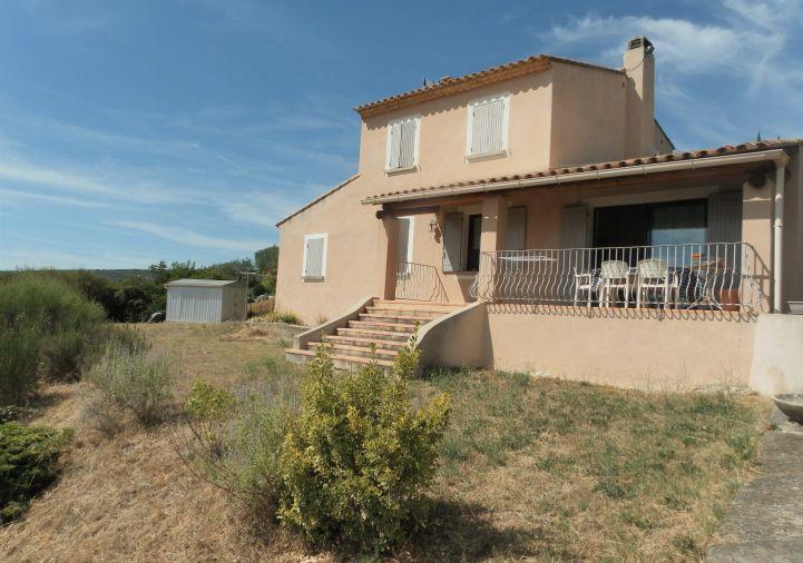 A vendre Saint Saturnin Les Apt 840121138 Luberon provence immobilier