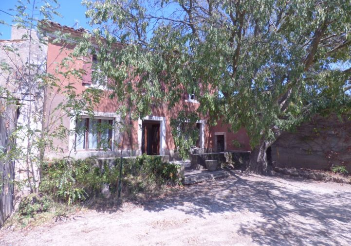 A vendre Goult 840121139 Luberon provence immobilier