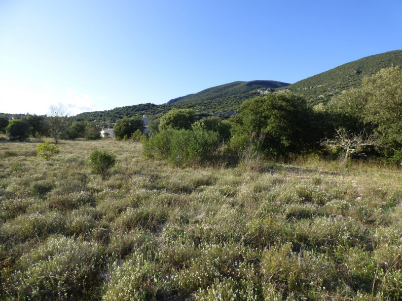 For sale Rustrel 840121140 Luberon provence immobilier
