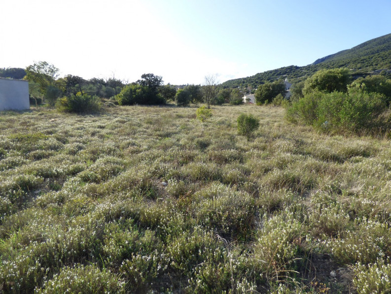For sale  Rustrel | Réf 840121140 - Luberon provence immobilier