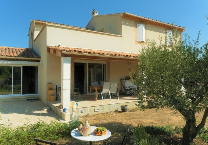 A vendre Apt 840121141 Luberon provence immobilier