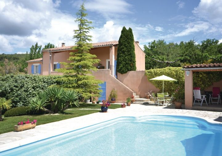 A vendre Villars 840121145 Luberon provence immobilier