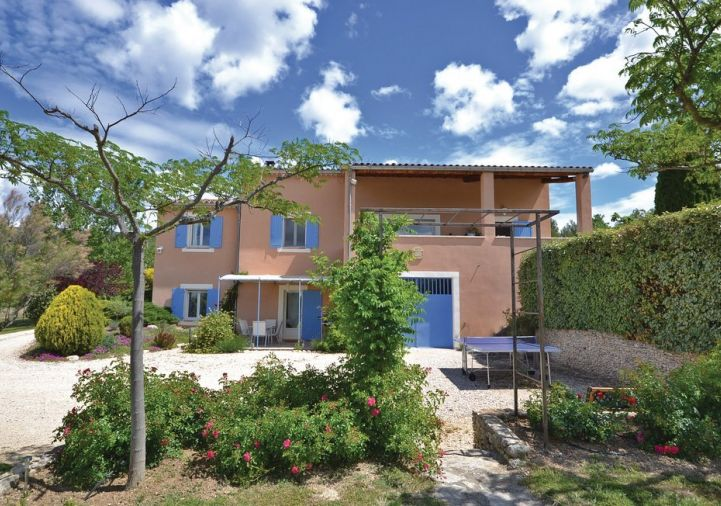 For sale Villars 840121145 Luberon provence immobilier