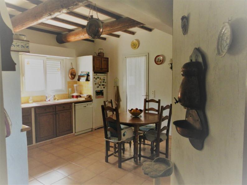 A vendre Villars 840121145 Luberon provence immobilier