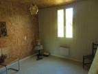 A vendre Saignon 840121146 Luberon provence immobilier