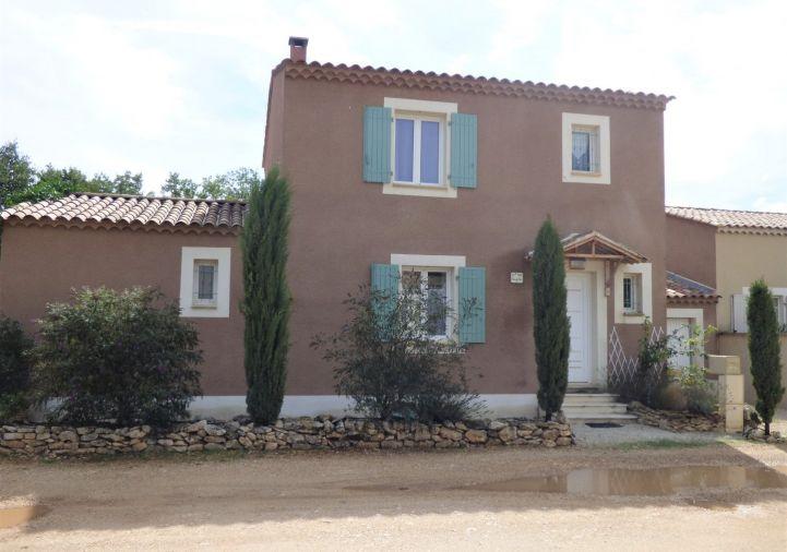 A vendre Saint Saturnin Les Apt 840121147 Luberon provence immobilier