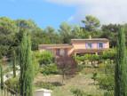A vendre Saint Saturnin Les Apt 840121151 Luberon provence immobilier