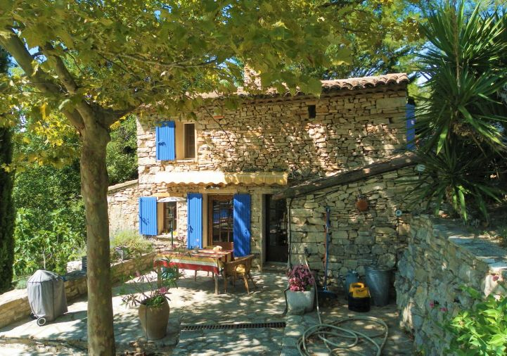 For sale Apt 840121154 Luberon provence immobilier