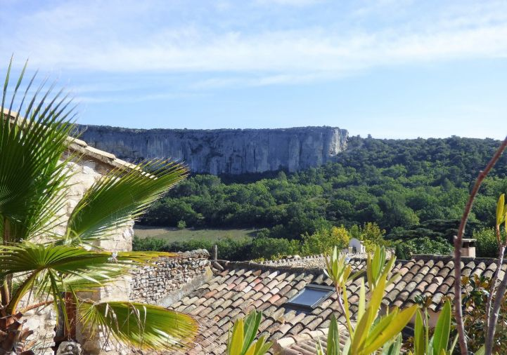 For sale Lioux 840121156 Luberon provence immobilier