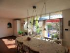 A vendre Lioux 840121156 Luberon provence immobilier