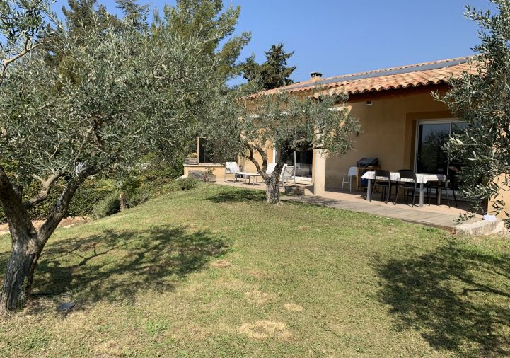 A vendre Villars 840121157 Luberon provence immobilier