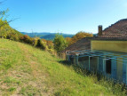 For sale Banon 840121160 Luberon provence immobilier