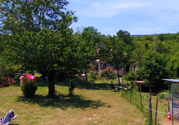 A vendre Viens 840121161 Luberon provence immobilier