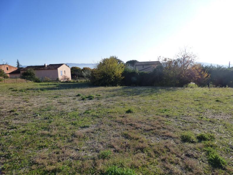 For sale Saint Saturnin Les Apt 840121162 Luberon provence immobilier