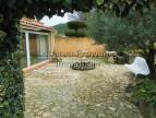 For sale Saignon 840121167 Luberon provence immobilier