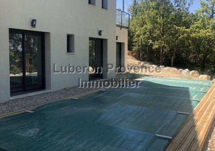 A vendre Caseneuve 840121169 Luberon provence immobilier